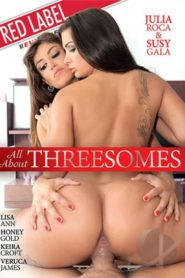 All About Threesomes