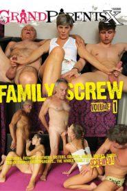 Family Screw Volume 1