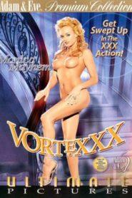 Vortexxx