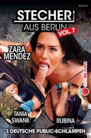 Stecher Aus Berlin # 7