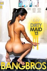 My Dirty Maid # 13