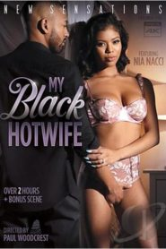 My Black Hotwife