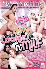 Cookies N` MILF