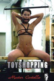 Toyshopping