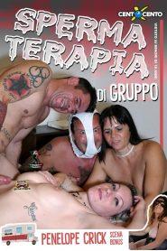 Sperma-Terapia Di Gruppo