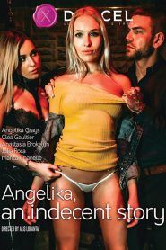 Angelika, An Indecent Story