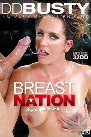 Breast Nation