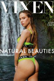 Natural Beauties Vol. 13