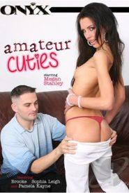 Amateur Cuties