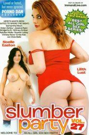 Slumber Party 27