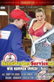 Handwerkerservice- Wir Kommen Immer!1