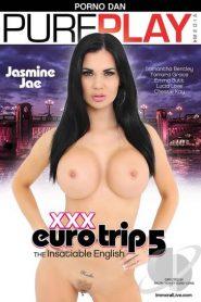 XXX Euro Trip # 5