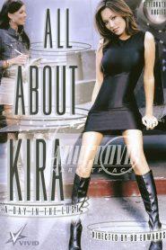 All About Kira