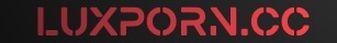 LUXPORN.CC - Free HD porn