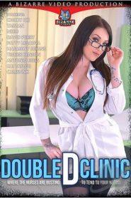 Double D Clinic