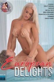 European Delights # 2