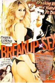 Breakup Sex