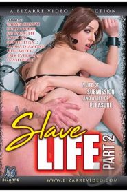 Slave Life Part # 2