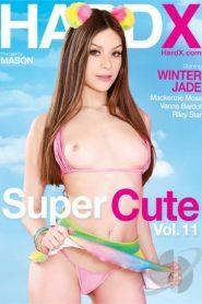 Super Cute # 11