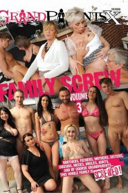 Family Screw Volume 3