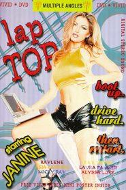 Lap Top