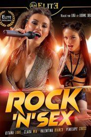 Rock'n Sex