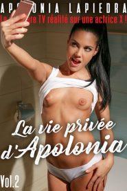 La Vie privee d'Apolonia 2