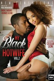 My Black Hotwife # 2