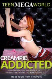 Creampie Addicted