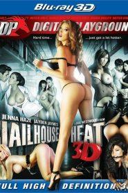 Jailhouse Heat