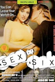 Sex At Six