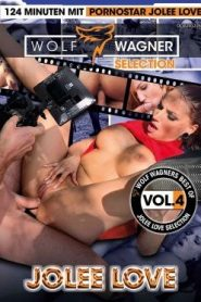 Wolf Wagner Selection Vol 4 – Jolee Love
