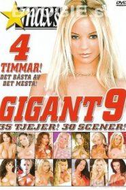 Gigant 9