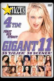 Gigant 11