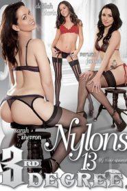 Nylons # 13