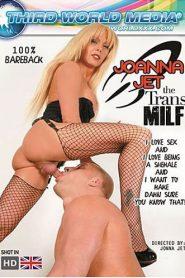 Joanna Jet The Trans Milf
