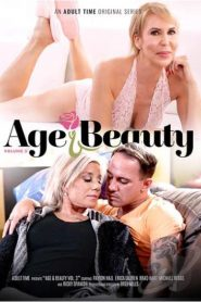 Age And Beauty # 3