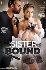 Step Sister Bound