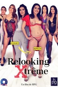 Relooking Xtreme