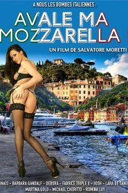 Avale Ma Mozzarella!