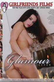 Glamour Solos # 7
