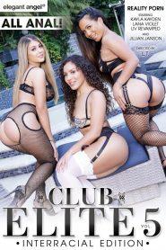 Club Elite # 5